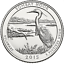 2010-2019-COMPLETE-US-80-NATIONAL-PARKS-Q-BU-DOLLAR-P-D-S-MINT-COINS-PICK-YOURS thumbnail 67