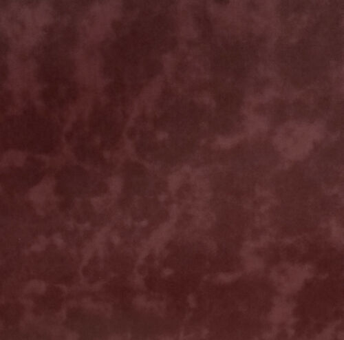 Printed Faux Leather Leatherette Leathercloth cloth Upholstery Fabric Material