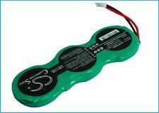 Ni-MH Battery for Daewoo DWP-5000 3V350H KTR 3258 Mobilcom MC 9901 Schnurli NEW