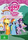 A My Little Pony Friendship Is Magic - Pony's Destiny : Season 3 : Vol 3 (DVD, 2015)