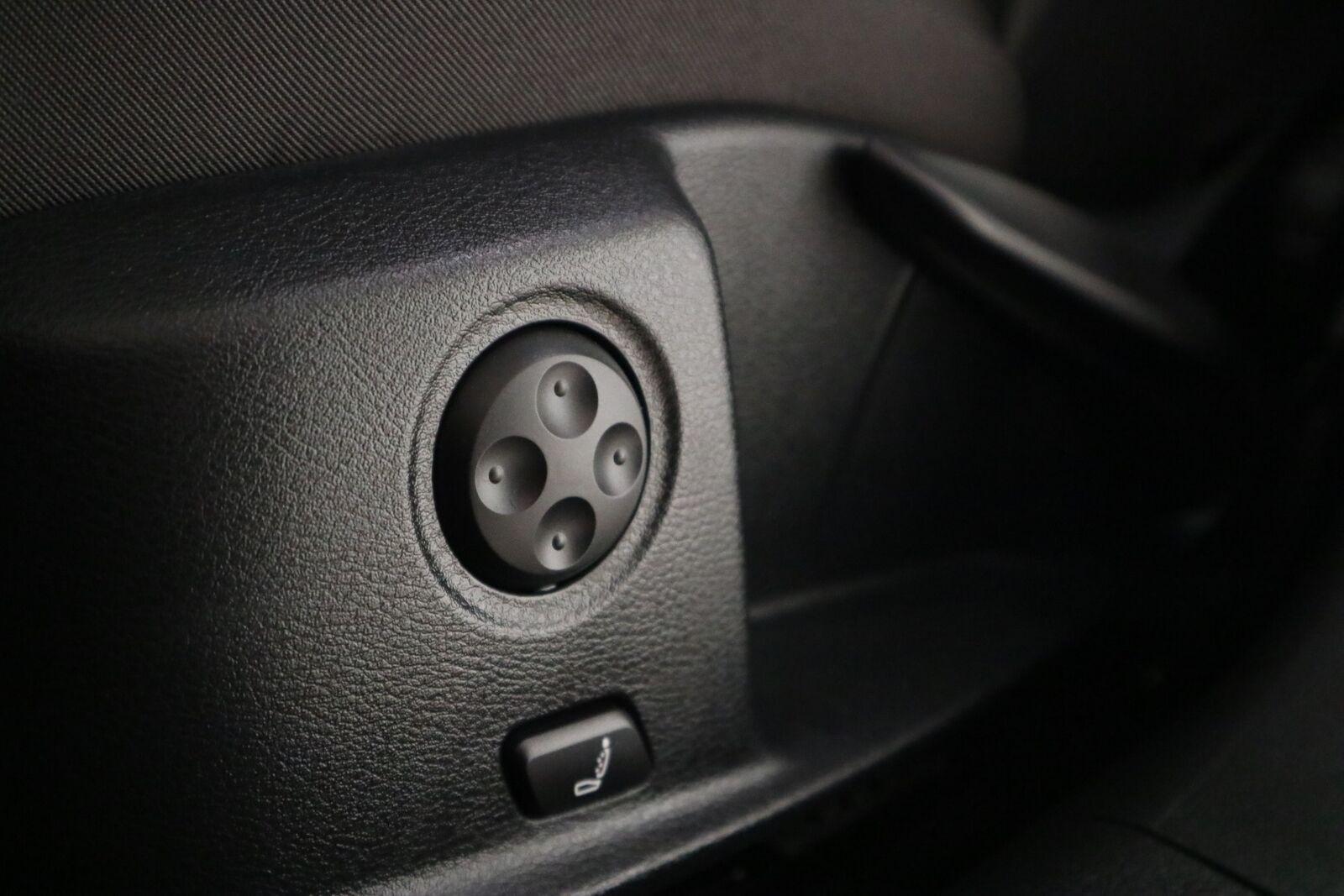 Audi A4 40 TDi Prestige+ Avant S-tr. - billede 13