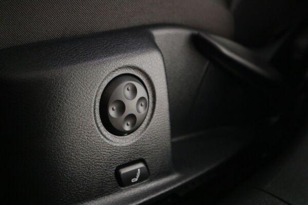Audi A4 40 TDi Prestige+ Avant S-tr. billede 13