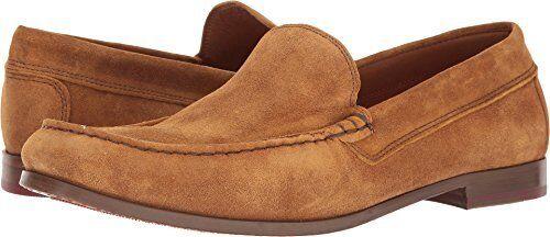 Donald J Pliner Mens Nate  shoes- Select SZ color.