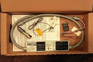 Lithonia Power Sentry PS1055LCP LED EMERGENCY DRIVER.
