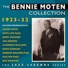The Bennie Moten Collection 1923-32 von Bennie Moten (2016)