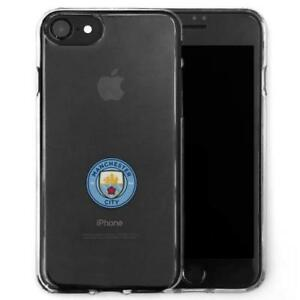 man city phone case iphone 7