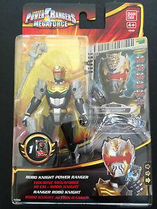 Power-rangers-megaforce-robo-knight-card