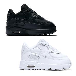 Laufschuhe PNG Bilder Sneaker Schuh Nike Air Max Air
