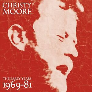 Christy-Moore-The-Early-Years-1969-81-2CD