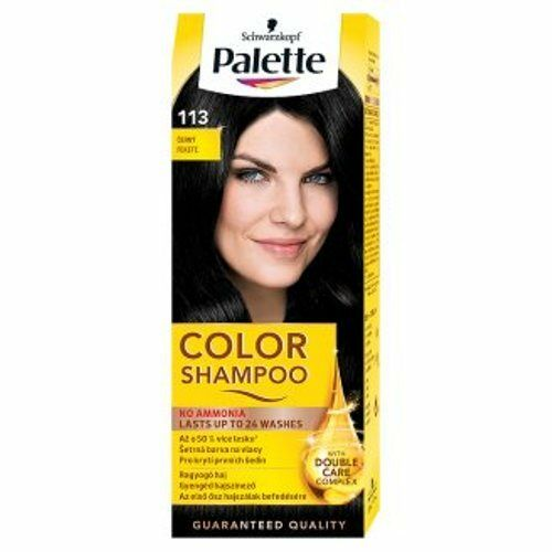 2 X Poly Palette 10 Color Black Hair 90 In Price On Alibaba Com