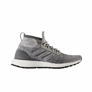 Adidas Ultra Boost All Terrain ATR Men s Shoes CG3000 (Grey) CG3002 ... 82f50c4af