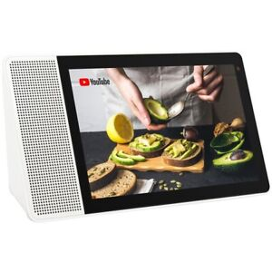 Lenovo-ZA3R0001US-8-in-Smart-Display-SD-8501F-4GB-with-Google-Assistant-Android