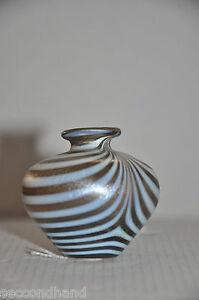 Kosta Hochzeit Glas Vintage Angebote Sind Herzlich Willkommen Ebay