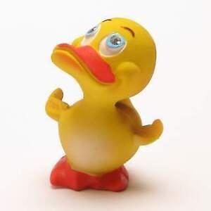 Lanco-Happy-Duck-Badeenten-Quietscheentchen-Gummiente