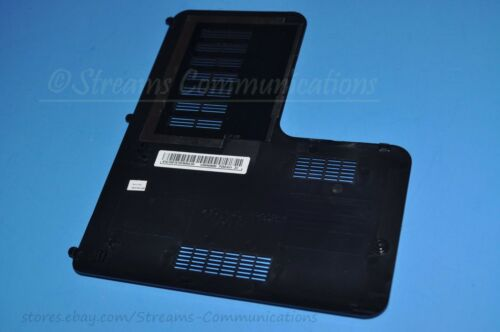 TOSHIBA Satellite C55-A C55DT-A5106 Laptop RAM HDD Cover DOOR