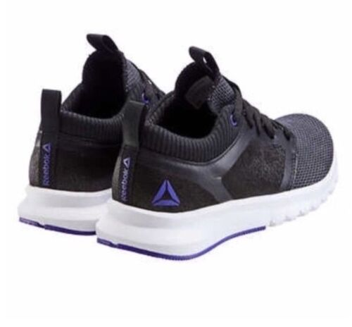 REEBOK WOMEN/'S ATHLUX PRINT RUNNING SHOES SHATR SNEAKERS Sizes 6-10 NEW