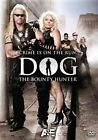 Dog The Bounty Hunter Crime Is on The 0733961224764 DVD Region 1