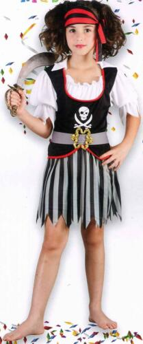 Children Fancy Dress Party Costumes Kids 5 Years old to 9 years old