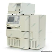 Refurbished Waters Alliance 2695 And 2487 Dad With One Year Warranty