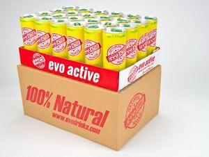 24x-evo-ACTIVE-a-250-ml-100-Natural-Das-ORIGINAL-Versandkostenfrei-EvoDrinks