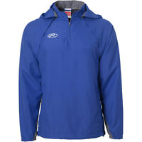 Rawlings Mens Triple Threat 3 In 1 Jacket