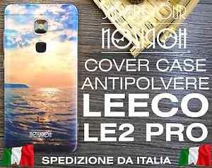 Cover-3D-Per-Leeco-Le-2-Le2-X620-Pro-X527-X520-Noziroh-Design-Shockproof-3D-Case
