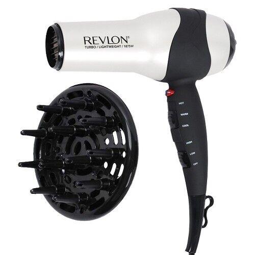 Image Result For Revlon Turbo Volumizing Speed