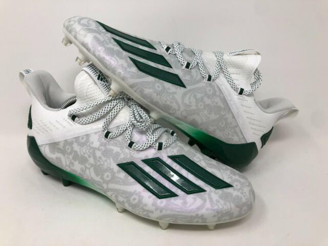 adidas Adizero Football Cleat Men 10