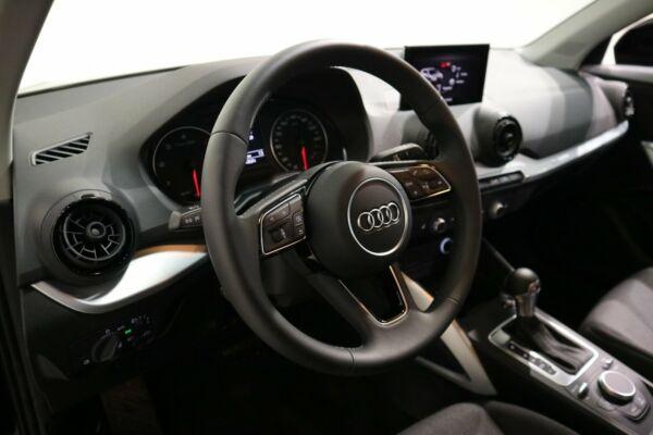 Audi A3 35 TFSi Sport SB S-tr. - billede 3