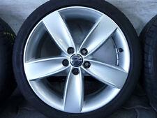 ALUFELGEN ORIGINAL VW POLO 6R 6C GTI BOAVISTA mit SOMMERREIFEN 215/40 R17 7mm