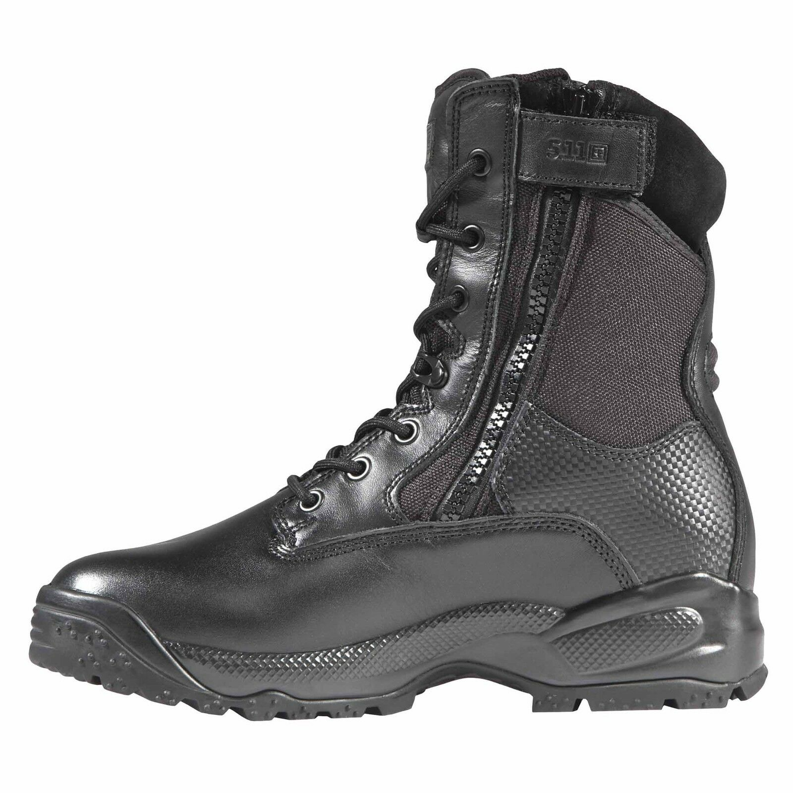 0305bdd1d7b0 ... 511 Mens A.T.A.C. A.T.A.C. A.T.A.C. Storm Waterproof Police Security  Tactical Boots 12004--Special c41847 ...