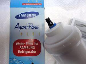 Aeg Kühlschrank Wasserfilter : Aeg electrolux s xvx in line fridge ice water filter