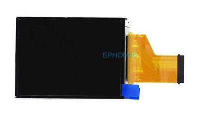 New LCD Screen Display For Nikon S8200 SONY DSC-HX50 V HX300 NO backlight