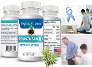prostata come mantener la sanaa
