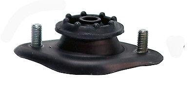 Shock Mount-Upper Rear for BMW 318i 325i M3 fits 87-93 BMW 325i 33-52-1-128-819