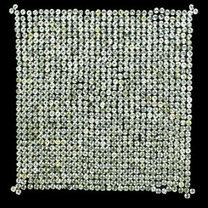 Natural-Peridot-1000-Pcs-2mm-Round-Diamond-Cut-Top-Quality-Loose-Gemstones-Lot