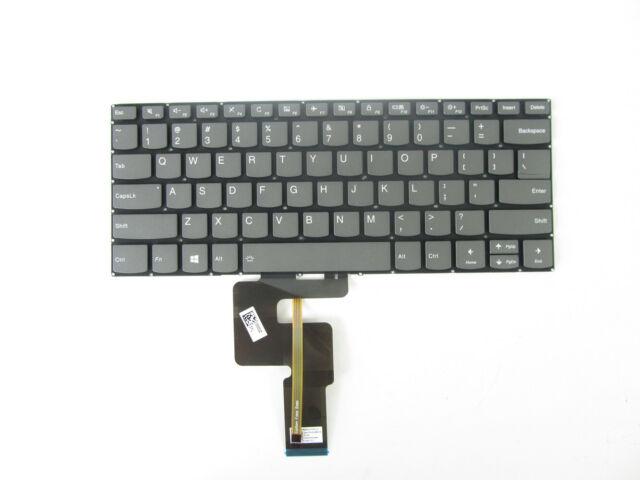 Original New US Backlit Keyboard for Lenovo 00JT864 01AW903