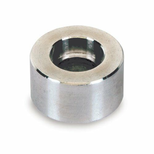 TREND BR/206 BEARING RING 20.6MM DIA FOR 46/390