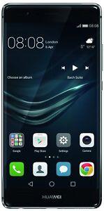 Huawei-P9-EVA-L09-32GB-Titanium-Gray-Ohne-Simlock-Smartphone
