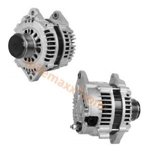 135A-Generator-Opel-Movano-3-0-DTi-Nissan-Interstar-X70-23100-DB000-LR1130-702-B