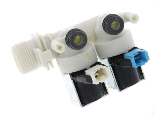 HOTPOINT AQLF9D69UUK, AQXXF149PM, HVL211UK HVL222UK Washing Machine INLET VALVE