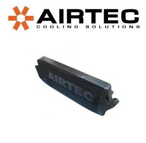 AIRTEC-Stage-2-Uprated-Front-Mount-Intercooler-FMIC-Ford-Focus-Mk2-ST225
