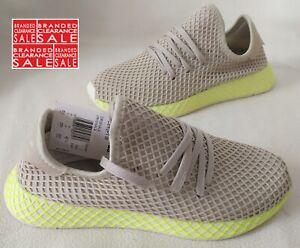 BNIB New Womens Adidas Deerupt Light