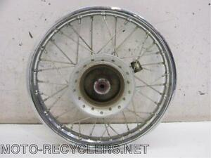 07-CRF70-CRF-70-Front-wheel-rim-4