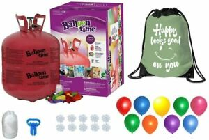 Balloon-Time-Kit-with-50-Latex-Balloons-Balloon-Tying-Tool-Curling-Ribbon