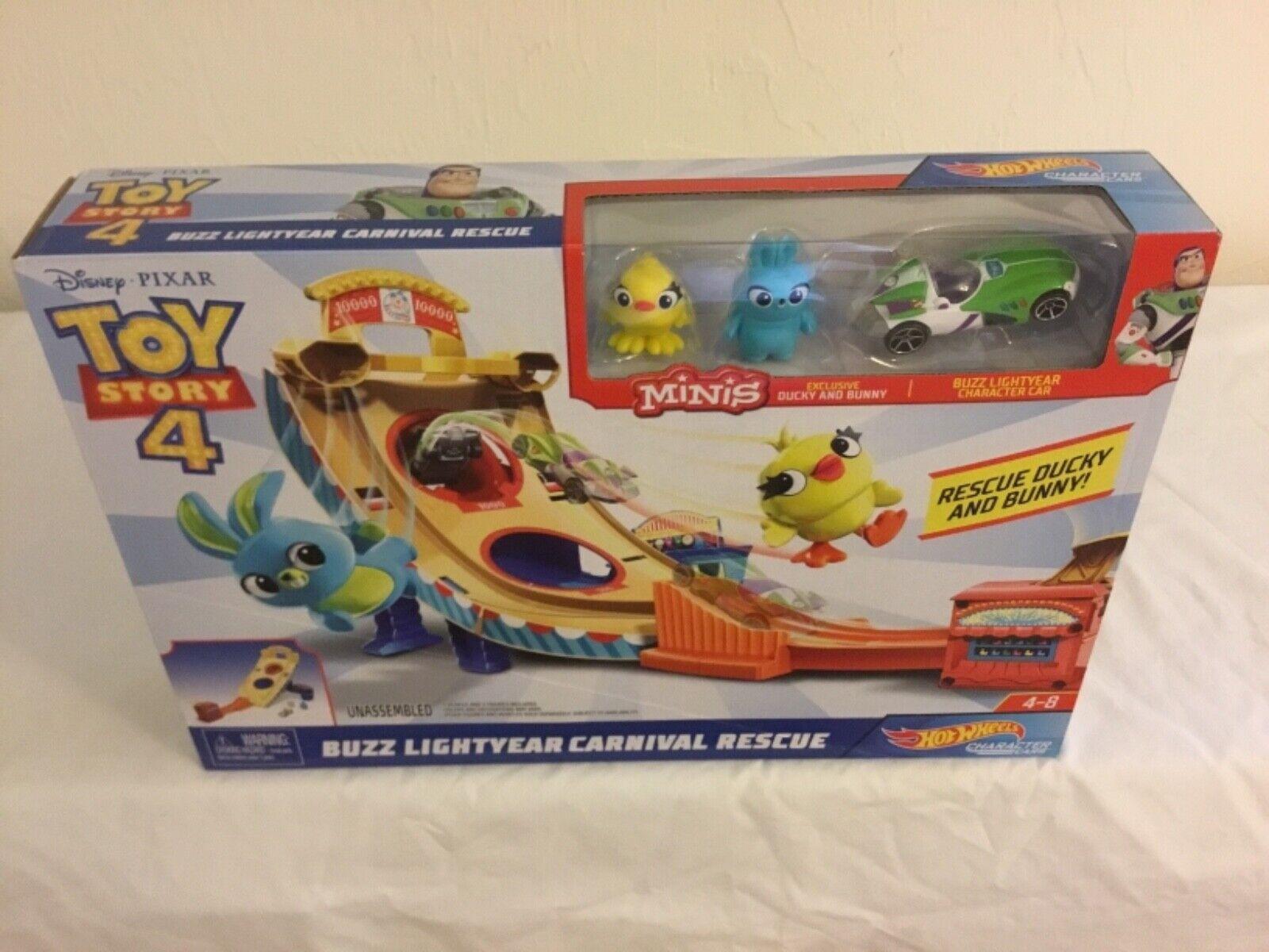 Copripiumino Toy Story.286288 Character World Copripiumino Singolo Ufficiale Toy