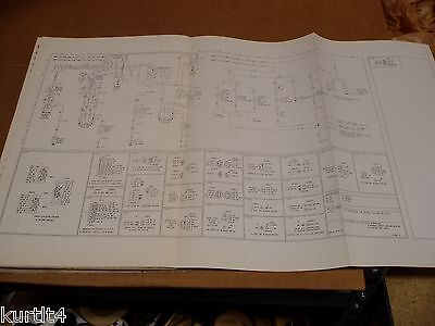 1975 ford parcel delivery p350 wiring diagram schematic. Black Bedroom Furniture Sets. Home Design Ideas