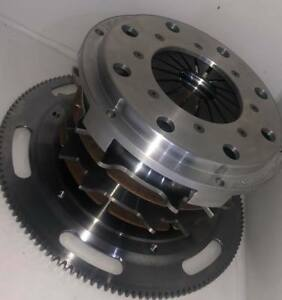CG-MOTORSPORT-TWIN-PLATE-CLUTCH-KIT-with-FLYWHEEL-FOR-ASTRA-GSi-Z20LET