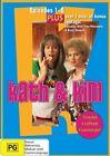 Kath & Kim : Series 1 : Eps 1-8 (DVD, 2007, 2-Disc Set)