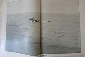 Aviation-Aeroplane-H-Latham-Essai-Crossing-de-La-Sleeve-L-Illustration-1909